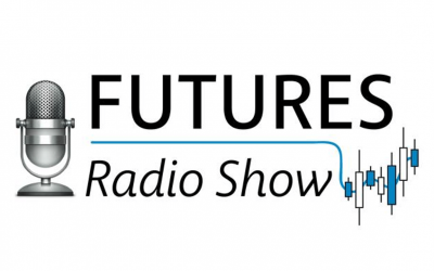Futures Radio Show – Trading Volatile Markets w/FT71