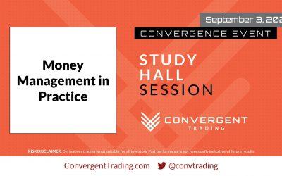 BONUS: CT Member Webinar – Money Management in Practice
