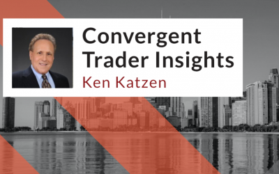 Convergent Trader Insights: Learning to Trade New Products w/ Ken Katzen