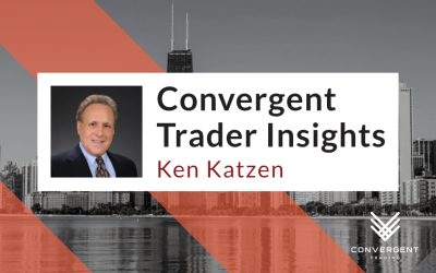 Learning to Trade New Products w/ Ken Katzen