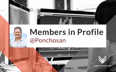 """Process, Process, Process"" @Ponchosan"