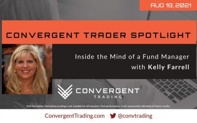 Public Webinar – Inside the Mind of a Fund Manager w/ Kelly Farrell of Diamond Capital Management
